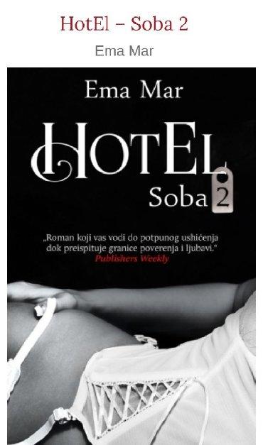 Audi-coupe-2-at - Srbija: HOTEL SOBA 2