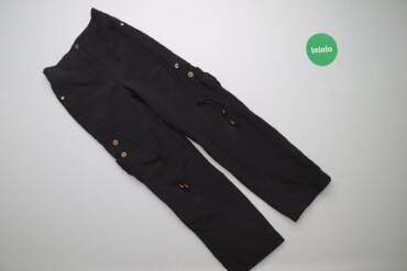 Джинсы и брюки - Б/у - Киев: Дитячі зимові штани, 122-128    Довжина: 85 см Довжина кроку: 63 см На