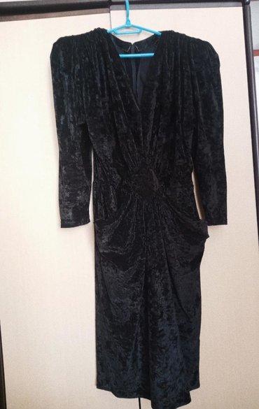 Haljine | Nova Varos: Ženska haljina od Belgijskog pana