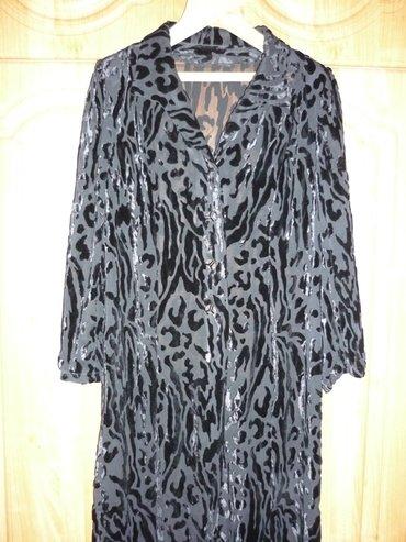 Продаю платье отличное состояние шили на заказ. размер 48-50 в Бишкек