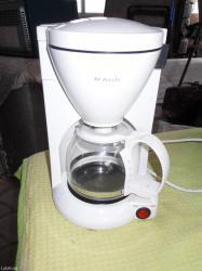 Продаю кофе варку в Бишкек