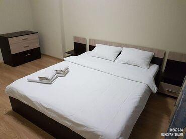 1 комнатные квартиры посуточно бишкек!  квартиры на сутки, ночь, час