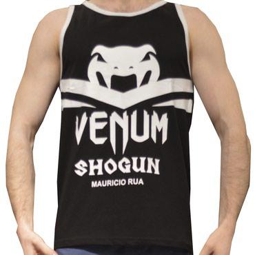Venum 049
