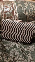 Τσαντάκι στρας με αλυσίδα - όμορφο αξεσουάρ ντυσίματος - διαστάσεις