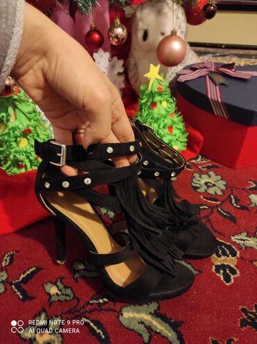 Akcija Cipele+poklon gratis Nove