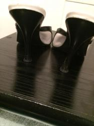 Lepe papucice idealne za kombinovanje - Nova Pazova