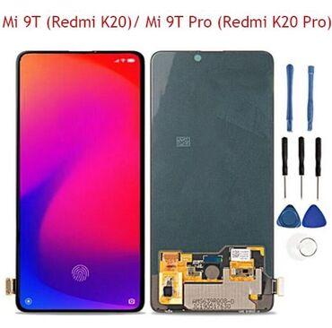 xiaomi-mi-5-pro в Азербайджан: Новый Xiaomi Mi 9 SE