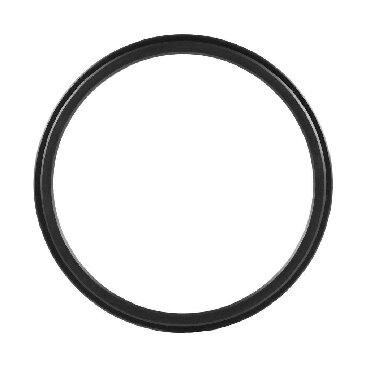 Obyektivlər və filtrləri Azərbaycanda: 58 mm uv filter . ultra violet filter. 82mm obyektiv ucun filter