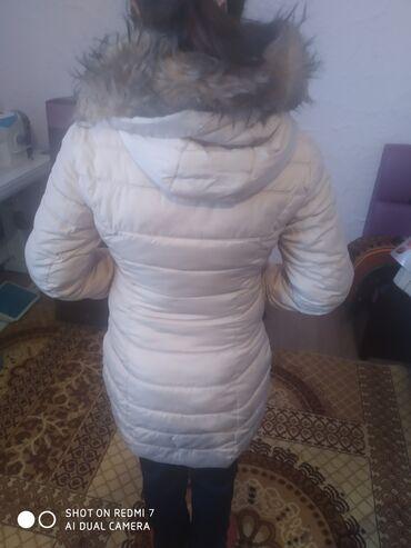Личные вещи - Кок-Ой: Куртки