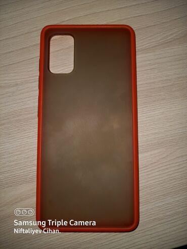 чехол iphone 3gs в Азербайджан: Sumqayitdadir samsung a 41 ucundur