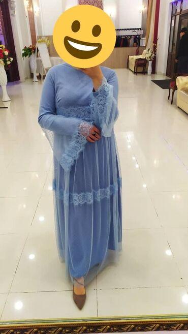 Платье в новом состоянии размер 48 шуба в хорошем состоянии размер