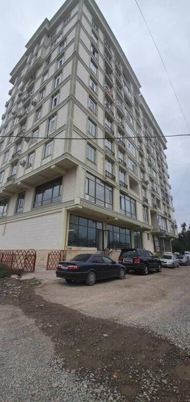 Ферре газ плита - Кыргызстан: Сдается квартира: 2 комнаты, 70 кв. м, Бишкек