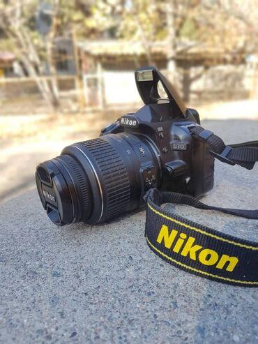 Продается очень классный зеркальный фотоаппарат с возможностью съёмки