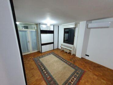 Apartment for rent: 3 sobe, 59 kv. m sq. m., Beograd