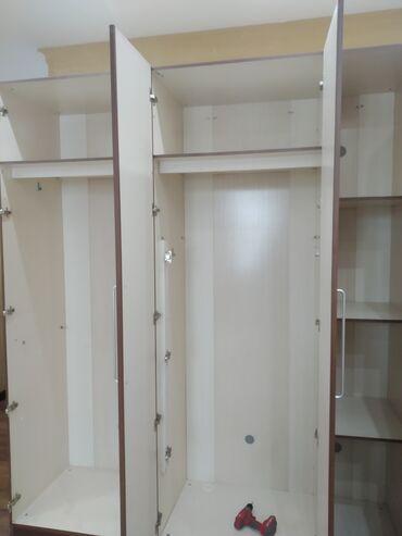 мебель для спальни в Кыргызстан: Мебельщики мебельщики мебельщикиразборка и сборка мебели любой