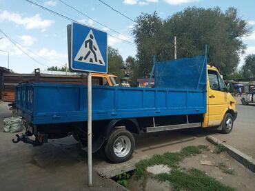 отдам даром в Кыргызстан: Грузо Такси Бишкек Каракол Чолпон Ата Жети огуз Арматура Квадрат профи