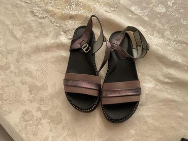 детская мембранная обувь в Азербайджан: Детская обувь 32 размер