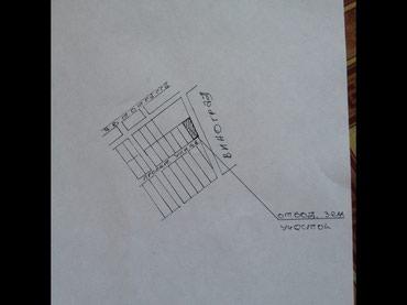 Срочно продаю участок 10сот в селе в Чок-Тал