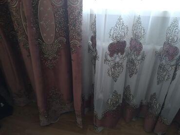 шью-шторы в Кыргызстан: Шью на заказ шторы быстро и качественно, выезд на домдизайн на ваш