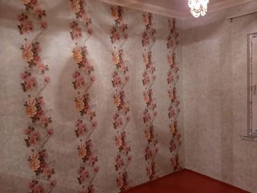 - Azərbaycan: Bineqedide kiraye ev esyalari var