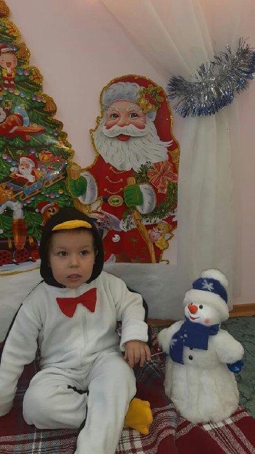 Домашний персонал и уборка в Кыргызстан: Возьму нянчить детей к себе домой до 2-х лет. Опыт работы 8 лет