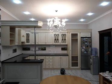 Кухня# мебель, мебель Бишкек, мебель на заказ, стул, стулья, стол