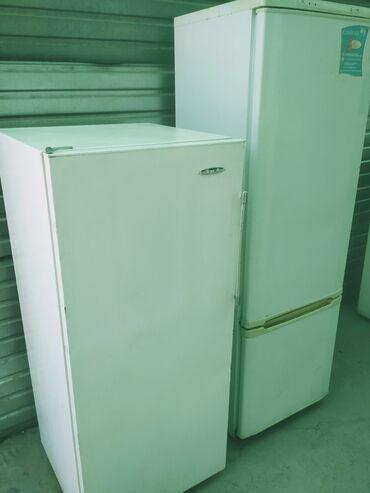 миноксидил цена в худжанде в Кыргызстан: Б/у Белый холодильник