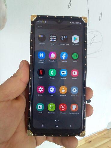 1083 elan | SAMSUNG: Samsung Galaxy A12 | 32 GB | Qara | Zəmanət, Sənədlərlə