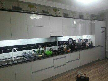 Требуется дизайнер для черчение  квартир и мебели договорная. в Бишкек