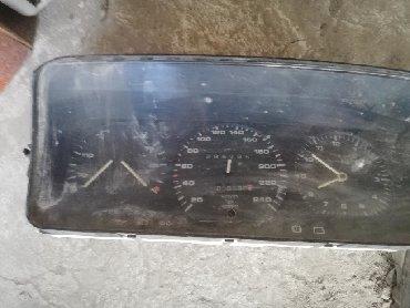 школа шитья в Кыргызстан: Шит прибор на пассат б3 спидометр не работает, остальное все работает
