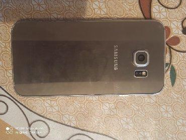 audi s6 42 quattro - Azərbaycan: Samsung Galaxy S6 Edge 32 GB