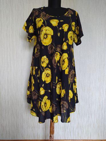 сколько стоит букет цветов в бишкеке в Кыргызстан: Штапельные платья оптомДоставка по Бишкеку, по всем регионам КР, по