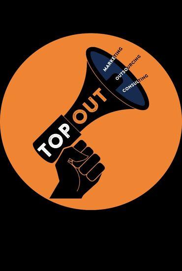 Маркетинговая компания TOP OUT!!!!   Ведешь свой бизнес через Инстагра
