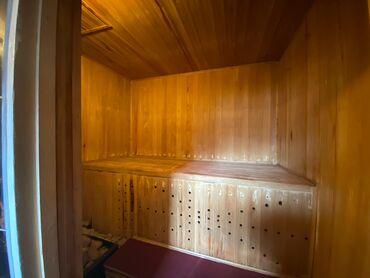 Продам Дом 160 кв. м, 4 комнаты