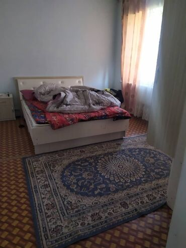 Продажа домов 161 кв. м, 6 комнат