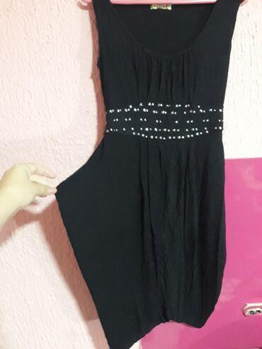 Blejzer elegantan - Srbija: Elegantna haljina L velicine