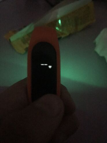 сколько стоит playstation 4 in Кыргызстан   PS4 (SONY PLAYSTATION 4): Часы ми Бэнд два в хорошем состоянии пульс сколько прошел и сколько уб