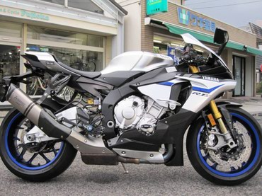 harley davidson sportster в Кыргызстан: Мотоциклы на заказ с аукционов Японии !!!Aprilia | BMW | Bimota |