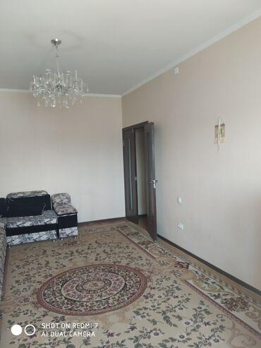 редми про 9 цена в бишкеке в Кыргызстан: 106 серия улучшенная, 1 комната, 45 кв. м С мебелью