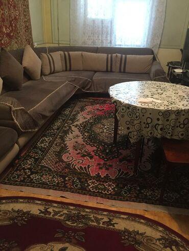 Недвижимость - Кобу: Продается квартира: 4 комнаты, 100 кв. м