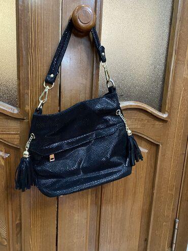 Аксессуары - Сокулук: Продаю сумки