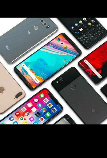 Huawei y330 - Srbija: Otkljucavanje vaseg telefona, ako ste zaboravili PIN/SABLON/EMAIL I