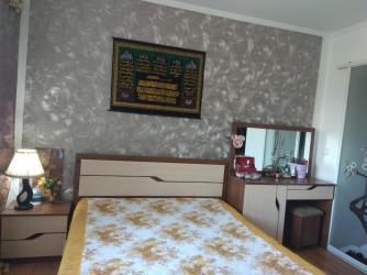 Продажа, покупка квартир в Ак-Джол: Продается квартира: 2 комнаты, 66 кв. м