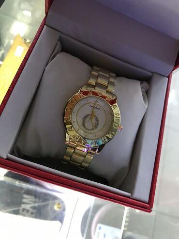 Женские часы на подарок