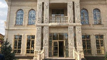 Продажа Дома от собственника: 600 кв. м, 6 комнат в Бишкек