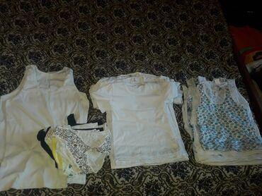 Детская мальчиковая футболка майкадевоч.трусы 100% хлопокпроизводство