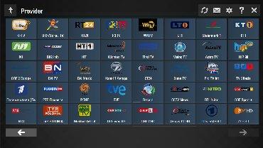 dreamstar iptv box - Azərbaycan: IPTV BEIN SPORTS Türkiye-LIG TV, 4K,HD,SD каналы