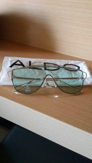 Aldo eynekler Yeni!