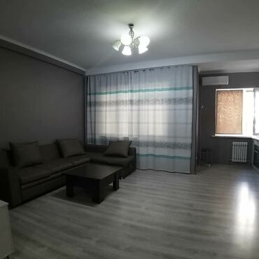 продам европоддоны в Кыргызстан: Продается квартира: 3 комнаты, 82 кв. м