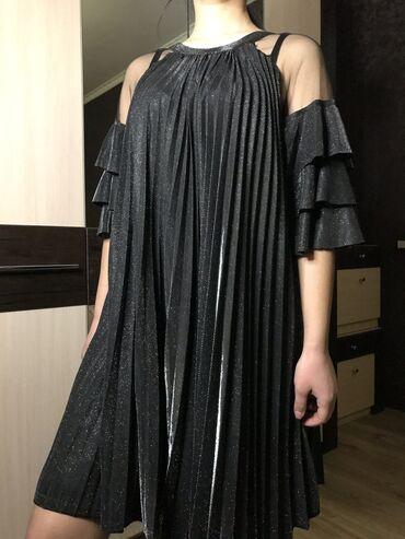 Платье 🤍